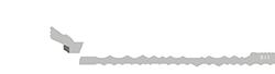 Logo Negativo-2small