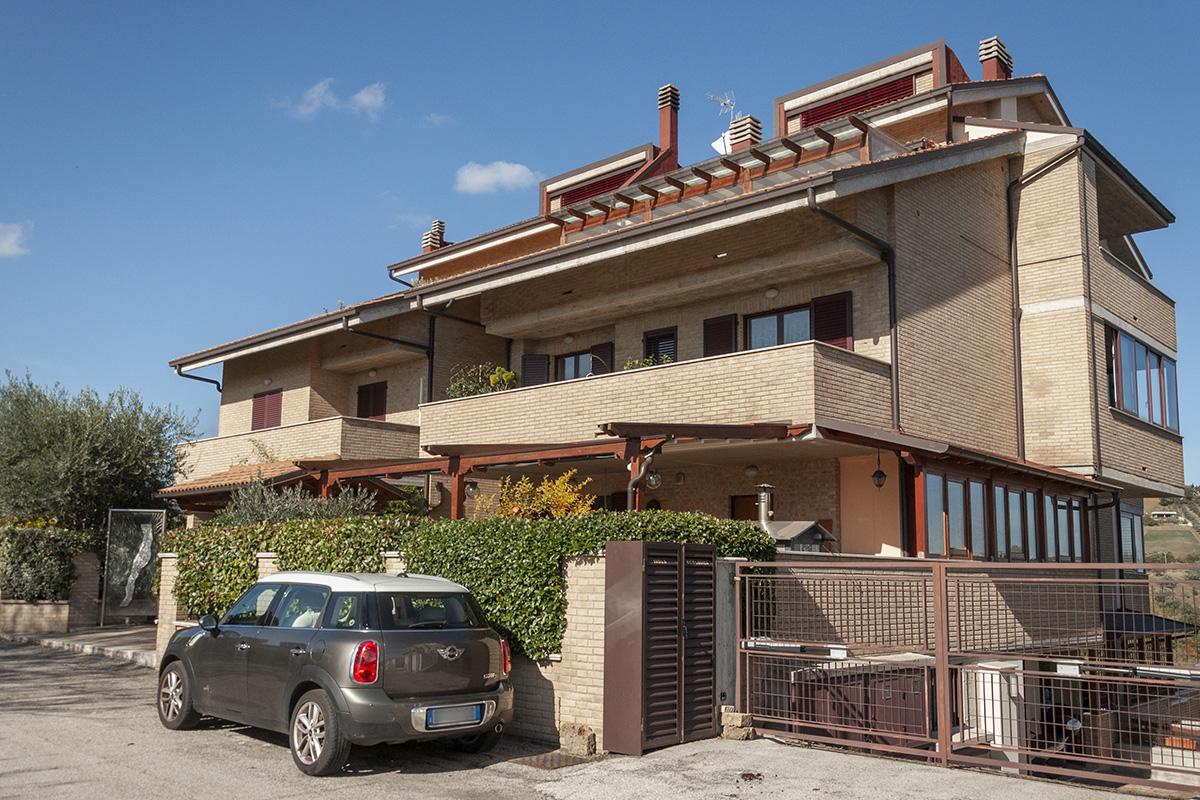 raffaello-9529