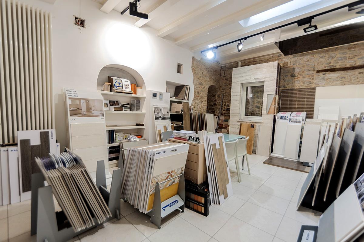 showroom_9303